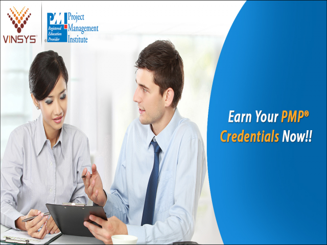 What is PMP Certification? how it will useful for your Career?