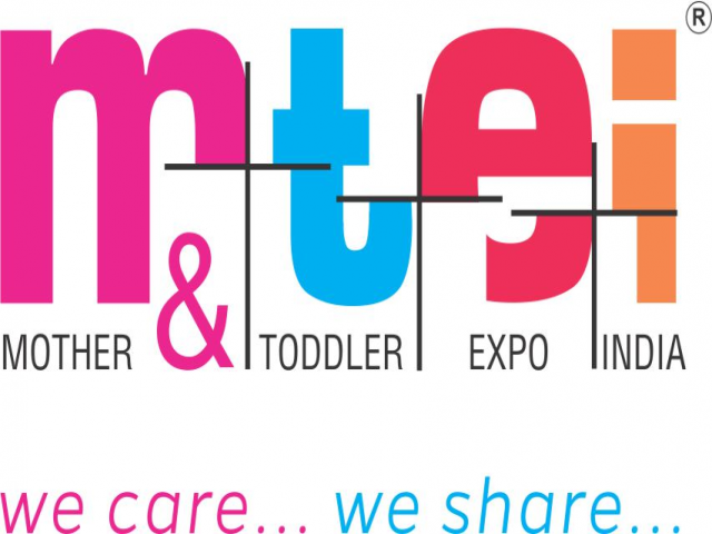 Mother & Toddler Expo India  2019