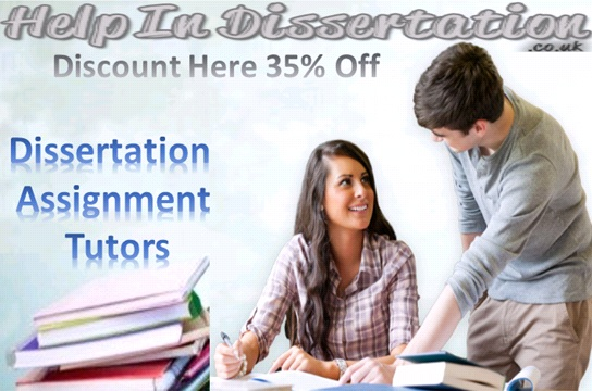 Dissertation Assignment Tutors with Students