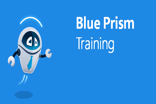 The Best RPA Blue Prism Online Training At Tekslate