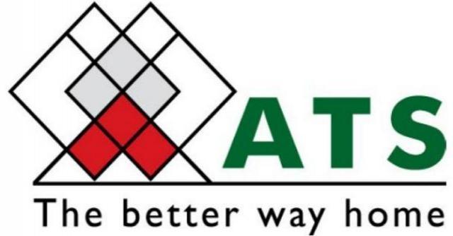 ATS Noida Extension