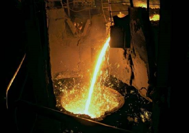 METAL CASTING TECHNOLOGY- PROCESSES, DFM, QUALITY AND COST CONSIDERATIONS