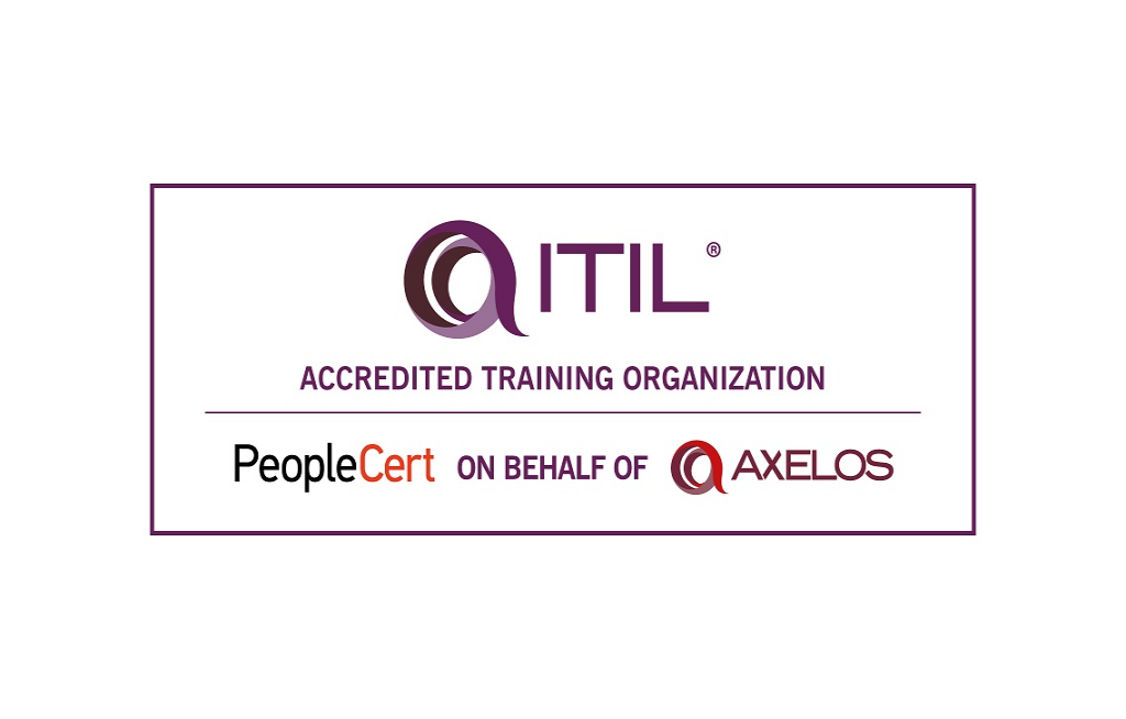 ITIL Training in Riyadh