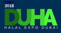 International Trade Fair and Exhibition | Halal Expo Dubai 2018