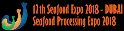 SeaFood Exhibition | SeaFood Suppliers Dubai