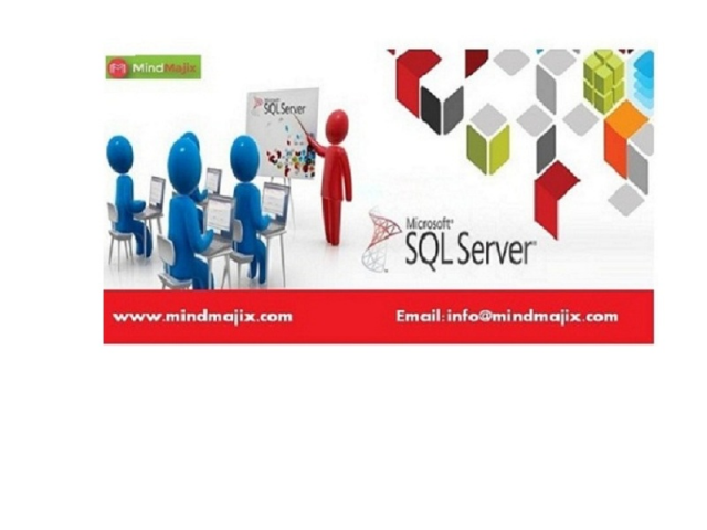 Click Here to Know About The SQL DBA Certification