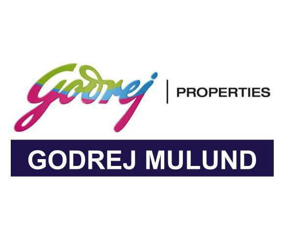 Godrej Mulund Thane