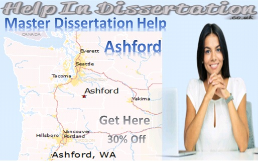 Master Dissertation Help Ashford with Students