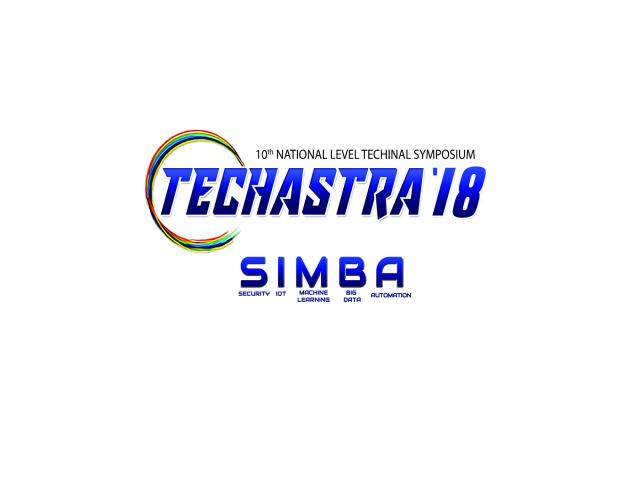 Techastra'18