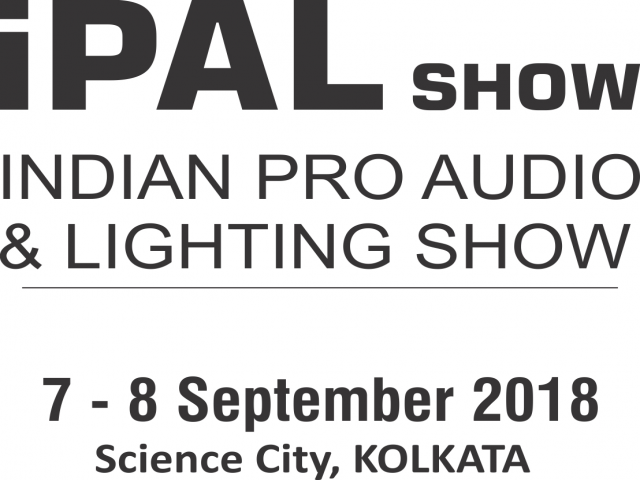 iPAL SHOW