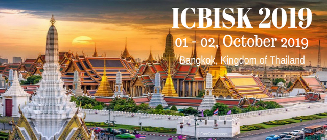 International Conference on Business Information System and Knowledge 2019