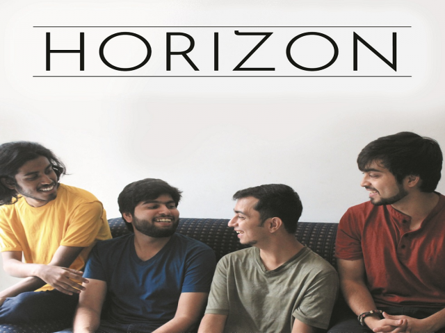 Horizons at Arise 22