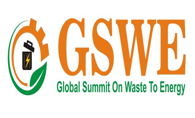GSWE-2019