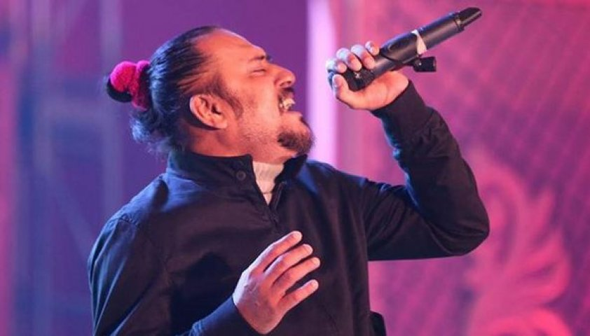 Kabira star Tochi Raina to enthrall Mumbai with Artist Aloud tour Sufi Acoustica