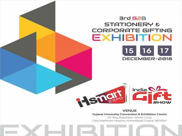 ITSmart Expo 2018
