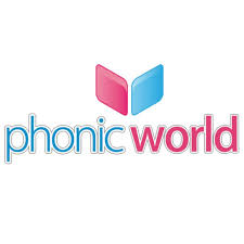 Jolly Phonic Workshop Vashi