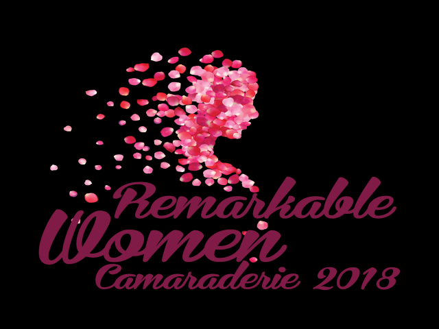 Remarkable Women Camaraderie 2018