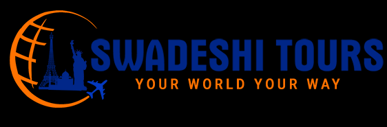 Swadeshitours - Holiday Tours, Honeymoon Packages, Corporate