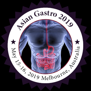 21 Annual Congress on Advances in Gastroenterology and Hepatology