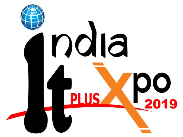 INDIA IT PLUS XPO
