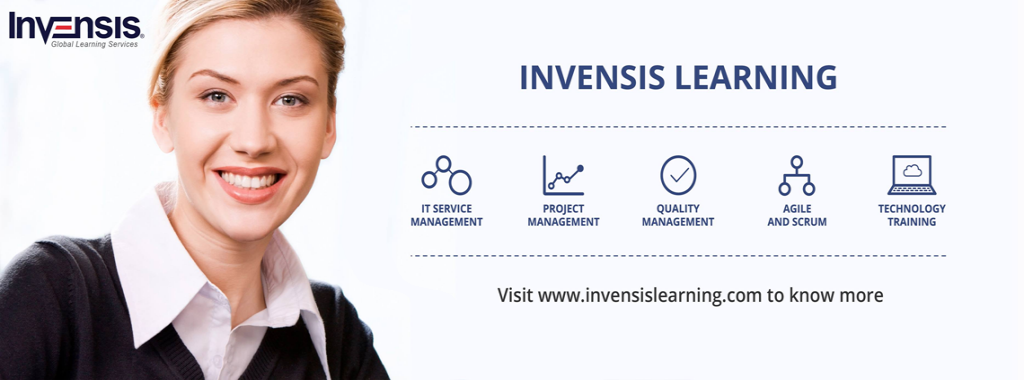PMP Certification Dubai, UAE | Invensis Learning