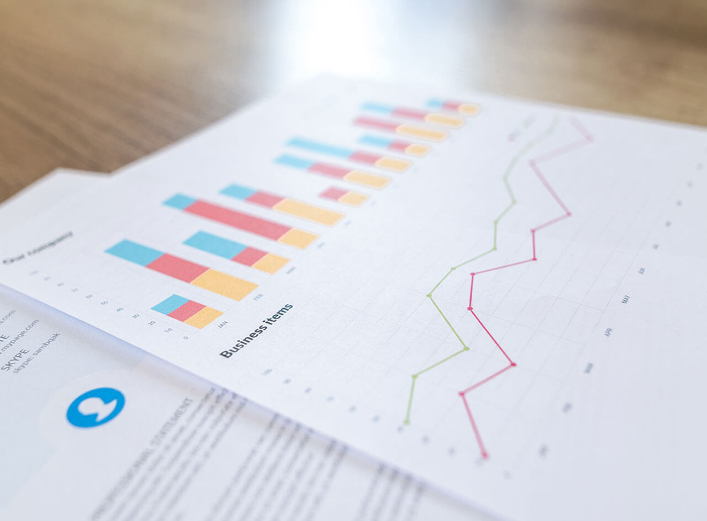 Corporate Credit Risk Assessment