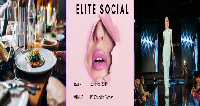 Elite Social