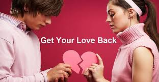 7688880369 BlacK magiC sPeCiaLisT baba ji In KOlkata