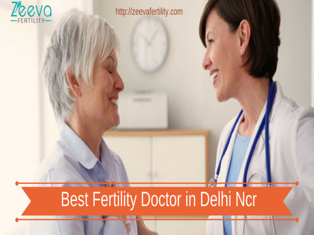 IVF treatment in Noida and Delhi
