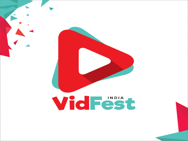 VidFest Youtubers and Video Creator Meetup