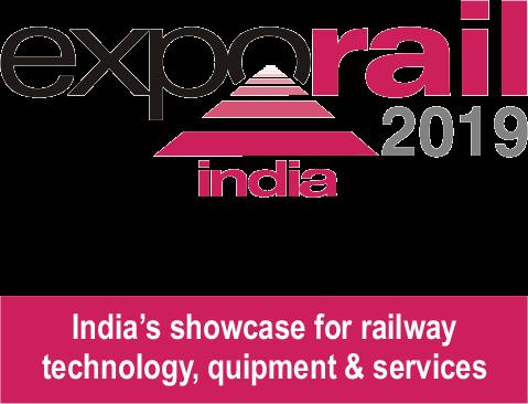 Exporail India
