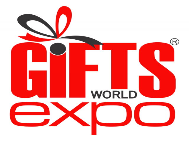 Gifts World Expo 2019- Bangalore