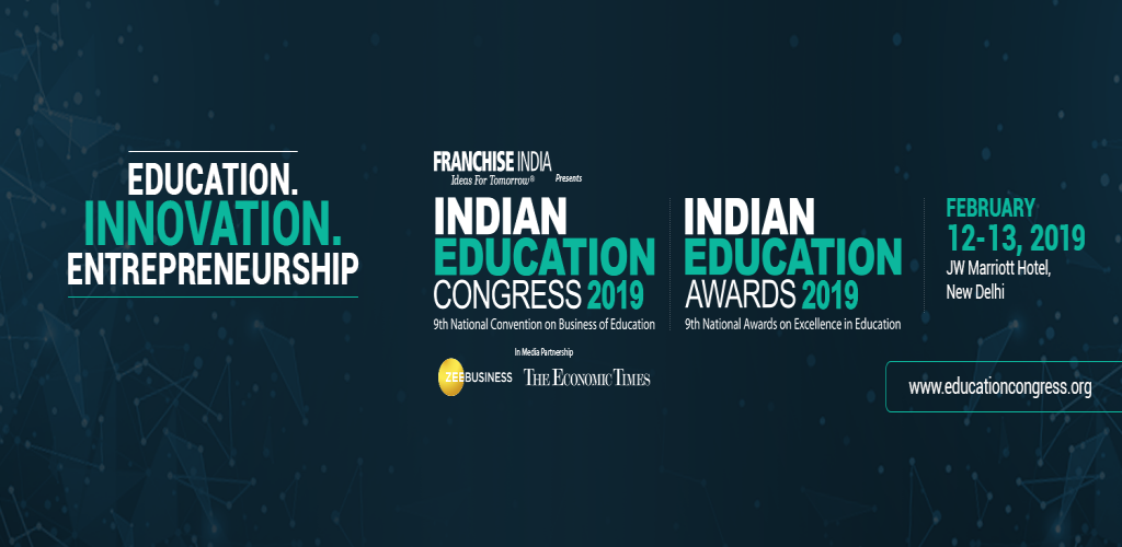 Indian Education Congress