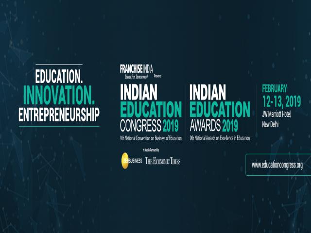Indian Education Congress