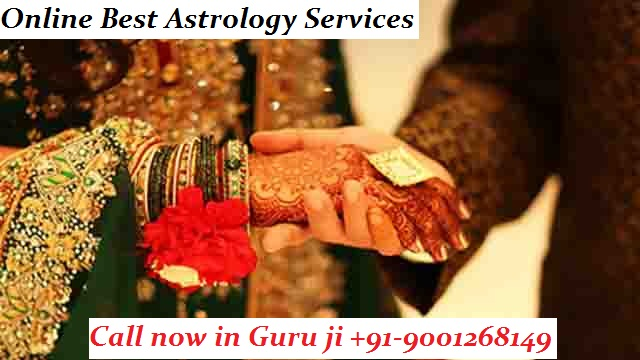 love vashikaran specialist aghori baba ji love +91-9001268149 in India