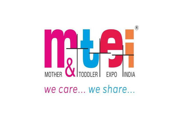 Mother & Toddler Expo India