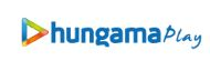 Hungama Play announces a stellar line-up of the latest Hollywood blockbusters