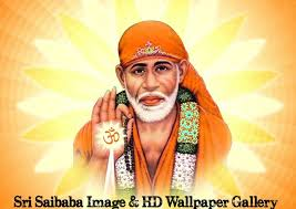 Mohini Vashikaran Mantra Specialist Baba ji mumbai +91-9649002905..