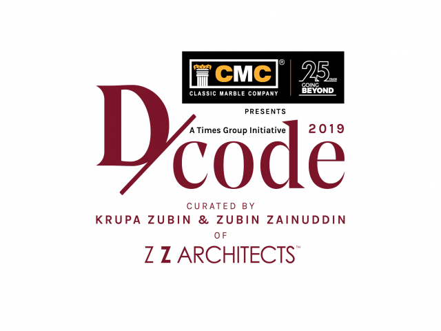 D/code Edition 2