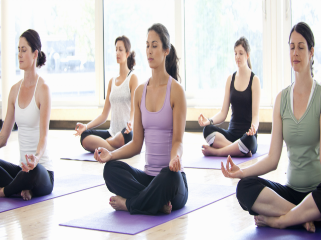 300-Hour Yoga Teacher Training Courses in Goa, India