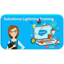 Enhance Your Career With Salesforce  Lightning Training