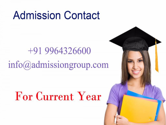 CMR Institute of technology Bangalore direct admission