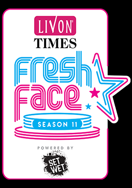 Livon Times Fresh Face- National Finale, Season 11