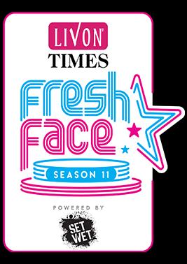 Livon Times Fresh Face- National Finale, Season 11