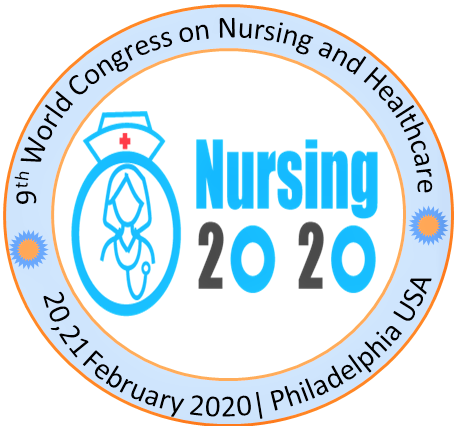 World Congress on Nursing and Healthcare