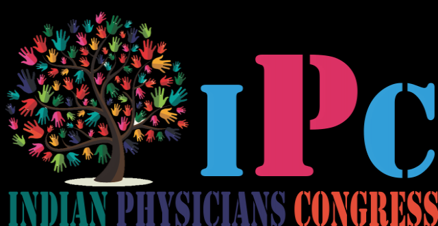 Indian Physicians Congress - 2020
