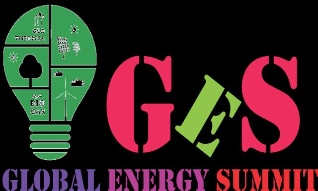 Global Energy and Renewable Energy Summit - 2020