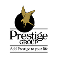 Prestige Smart City Sarjapur Road launch
