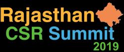 Rajasthan CSR Summit and Exhibition 2019