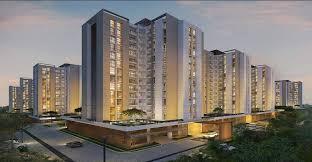 Assetz 63 Degree East Premium Project in Bangalore
